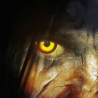 Mental Hospital VI – Child of Evil (Horror story) Mod Apk
