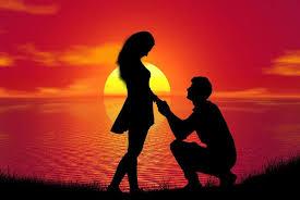 Kata Kata Romantis Buat Pacar Tersayang Paling So Sweet