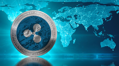 Ripple (XRP) Will Surpass Ethereum (ETH)