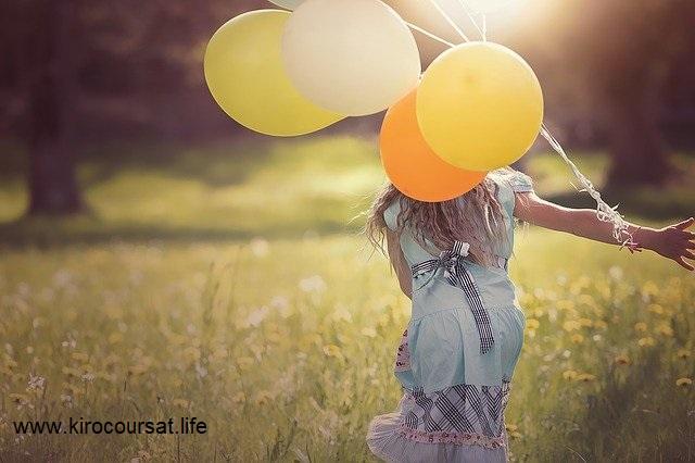 كيف أنسى الماضي المؤلم وأعيش حياتي من جديد؟