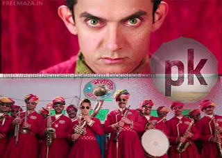 PK-2014-Audio-Video-Songs