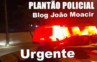 Resultado de imagem para carro da policia civil de portalegre