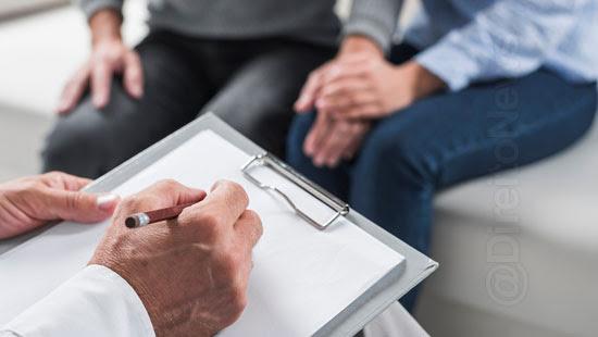 assistencia tecnica psicologica processo judicial judiciario