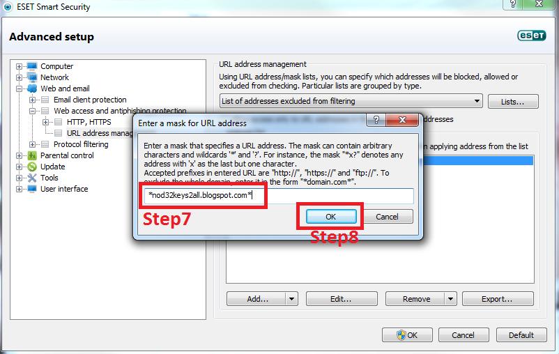 Rybka 4 Activation Key Download