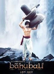 Baahubali The Beginning Full Hd1080p Cinemar Golpo