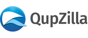Qupzilla Web Browser
