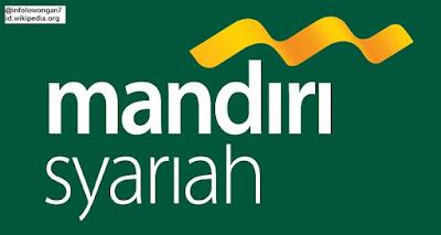 gambar Lowongan Kerja Bank Syariah Mandiri
