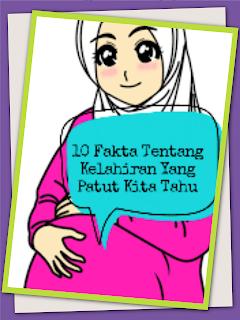 10-fakta-kelahiran