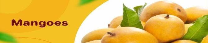 US And China Decline Pakistan's 'Mango Diplomacy' Citing COVID-19, Sends Back Fruit Souvenirs