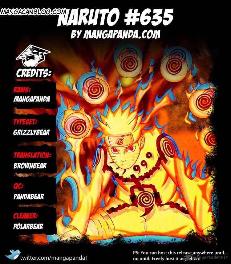 Dilarang COPAS - situs resmi www.mangacanblog.com - Komik naruto 635 - sebuah angin baru 636 Indonesia naruto 635 - sebuah angin baru Terbaru 21|Baca Manga Komik Indonesia|Mangacan