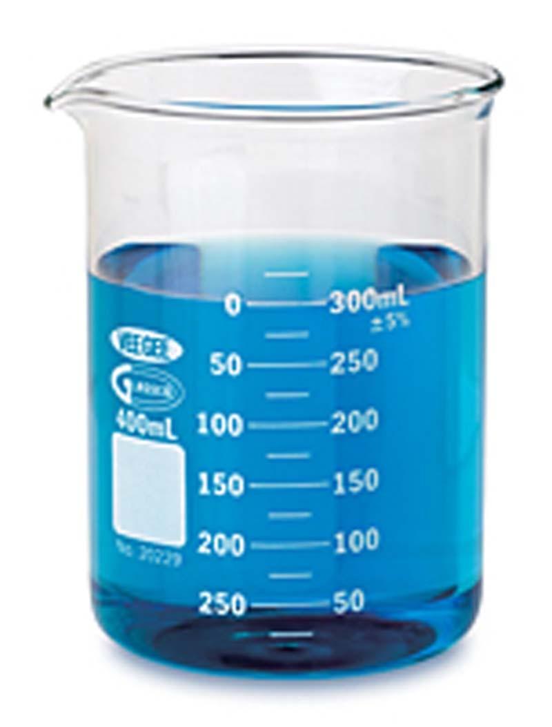 Mrs Remis Science Blog 7th Grade Lab Equipment