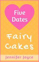http://www.jenniferjoycewrites.co.uk/2017/04/five-dates-fairy-cakes.html