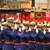 Inscrições para CFO da Polícia Militar encerram nesta quinta (30); saiba como participar