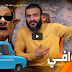 شاهد شاهد حلقة نارية: عبد الله الشريف يكشف فضائح صفوت الشريف و سعاد حسني وتجنيد الممثلات