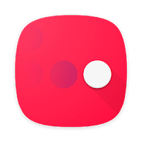 smugy grace ux icon pack
