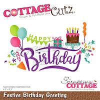 http://www.scrappingcottage.com/cottagecutzfestivebirthdaygreeting.aspx