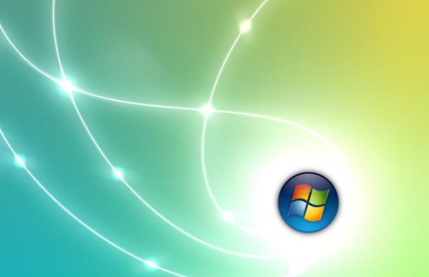 Wallpapers: Animated Wallpapers For Windows 7 - photo#36