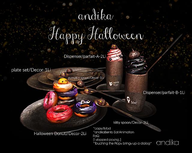 andika Dispenser[Happ・・・