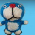 http://manitascrocheteras.blogspot.com.es/2016/11/materiales-lana-blanca-lana-azul-lana.html