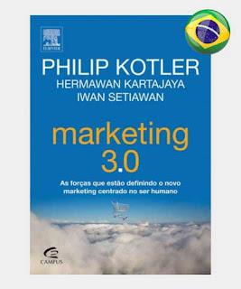 resumo livro Philip Kotler baixar ebook pdf