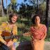 [News]Gustavito anuncia produção de CD do Seiva -6af, 14 de agosto, projeto Seiva – Gustavito e Laura Catarina quarta live da imersão criativa da dupla