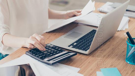 aumentar receita escritorio dicas praticas direito