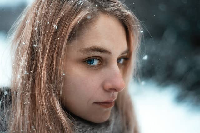 dry-skin-winter