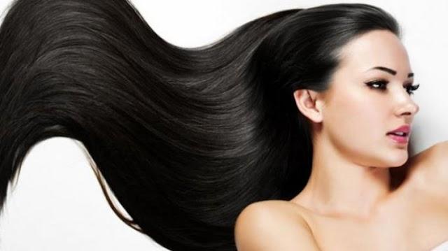Langkah Merawat Rambut Supaya Sehat Kuat Panjang dan Lebat