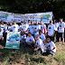 Passeio Ecológico no Riacho Fundo II para comemorar 21 anos da cidade