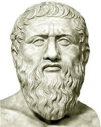 Platón - Apología de Sócrates