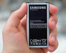 Cara Mengatasi Baterai Galaxy S5 Mati Terlalu Cepat? Inilah Mengapa & Bagaimana Cara Memperbaikinya