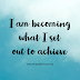 Daily Affirmations - 24 January 2020