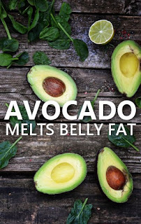 satisfactory methods to lose belly fats include removing rapid meals Top Secret to lose Belly Fat Naturally