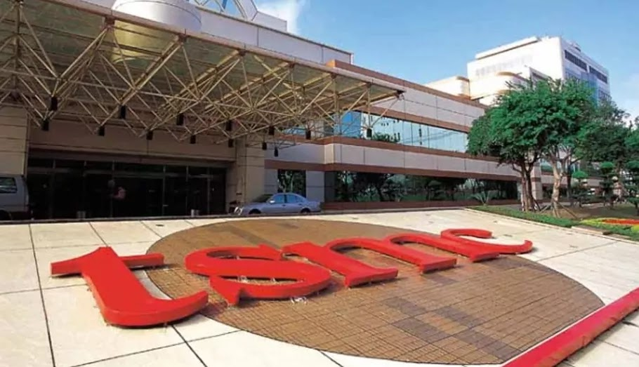 U.S. send out guideline change puts TSMC and Huawei in a scrape over shipments of forefront 5nm silicon