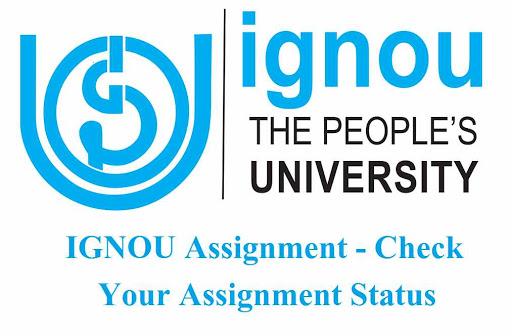 ignou assignment, ignou, ignou assignments
