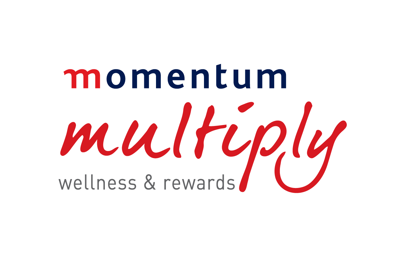 Momentum Logo Neil Hopkins Bi...