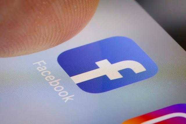 إصلاح شامل ، والتركيز على حميمية المستخدم وإدخال أدوات العمل ... تم إعداد الفيسبوك جميعًا للعبته بطريقة رئيسية!