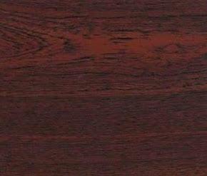 купить мебель цвета махонь