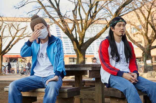 Saint Young Men Live-Action Season 3 Dijadwalkan Untuk 11 - 18 Januari