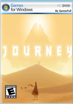 Journey (2019) PC [Full] Español [MEGA]
