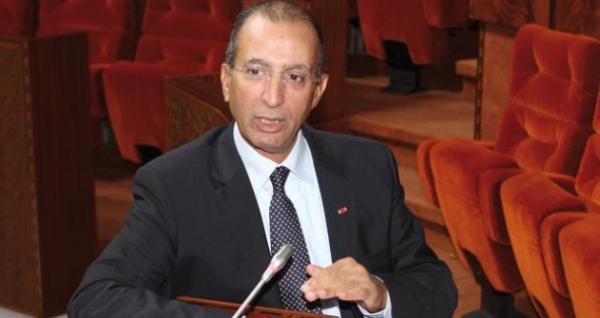 """الجماعة """" تبخس """" مجهودات """" حصاد """" وتكشف اختلالات تقود التعليم المغربي نحو المجهول"""