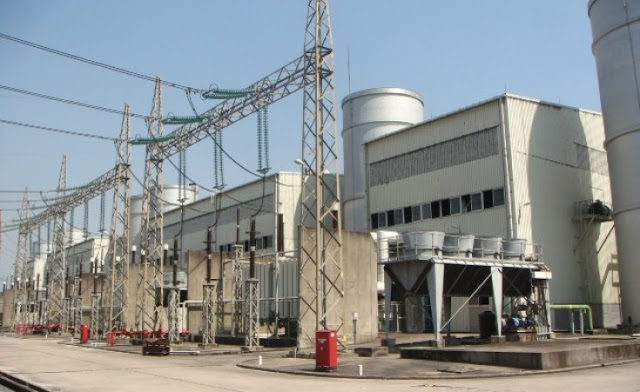 FG, NEC review ownership of Discos in Power Supply Matters