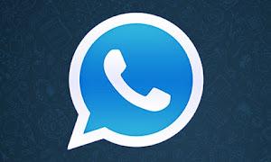 [Güncel] WhatsApp Plus Apk İndir - 2018