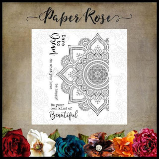 https://topflightstamps.com/collections/paper-rose-australia/products/paper-rose-beautiful-mandala-4-x-6-clear-stamp-set