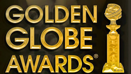Poster Of English Award Show The 71st Annual Golden Globe Awards (2014) Free Download Full New English Award Show Watch Online At worldfree4u.com