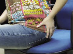 Hati-Hati 10 Kebiasaan Ini Menyebabkan Penyakit Wasir