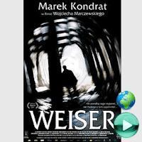 Weiser - cały film online za darmo