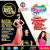 Gelar Batik Festival & Fun Run, Pemkab Sumenep Undang Desainer International dan Putri Indonesia 2016