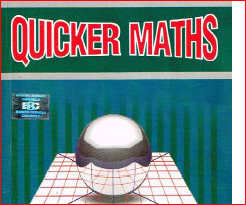 [PDF] Magical Book On Quicker Maths By M. Tyra Book PDF Free