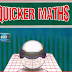 Free Mathematics Books: PDF Download